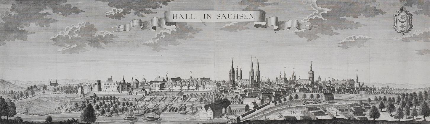 http://www.mitteldeutsche-barockmusik.de/mibamu-wAssets/img/Hal_Halle_Stich_von_Werner.jpg