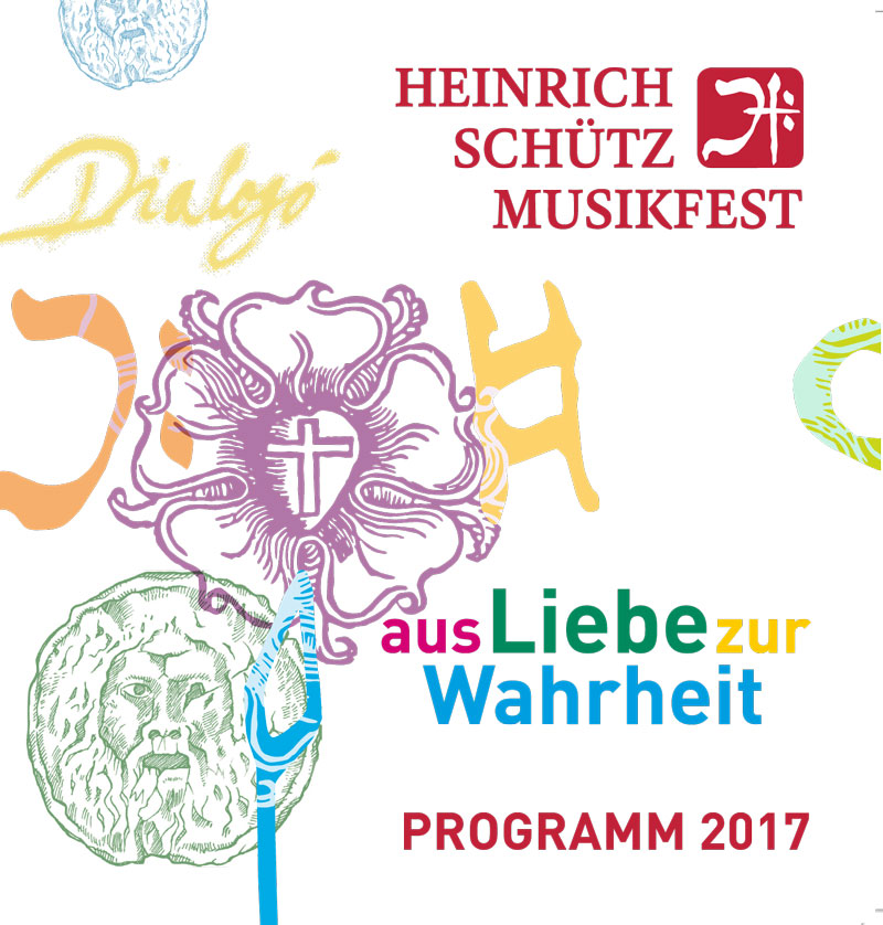 Programmbuch 2017